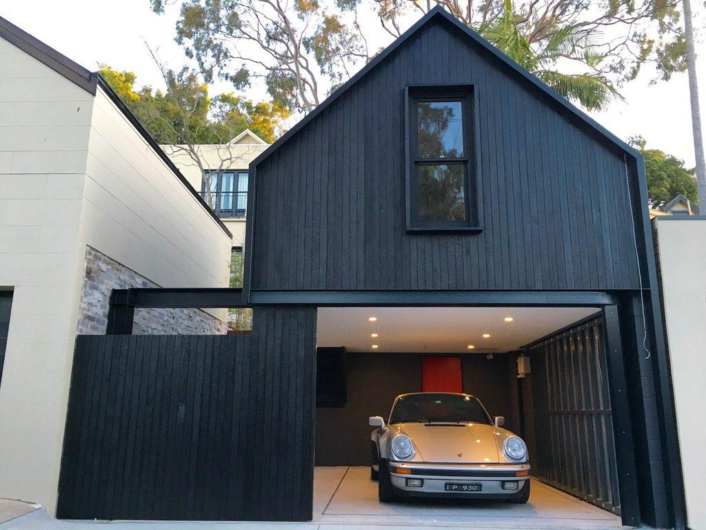 Garage Door monarch garage doors photos : Monarch Renlita - Custom Doorway Solutions