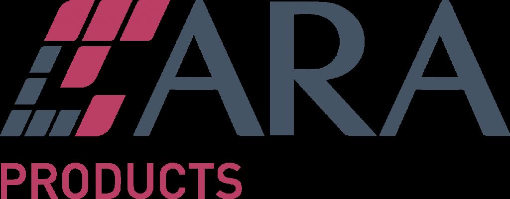 ARA-Products